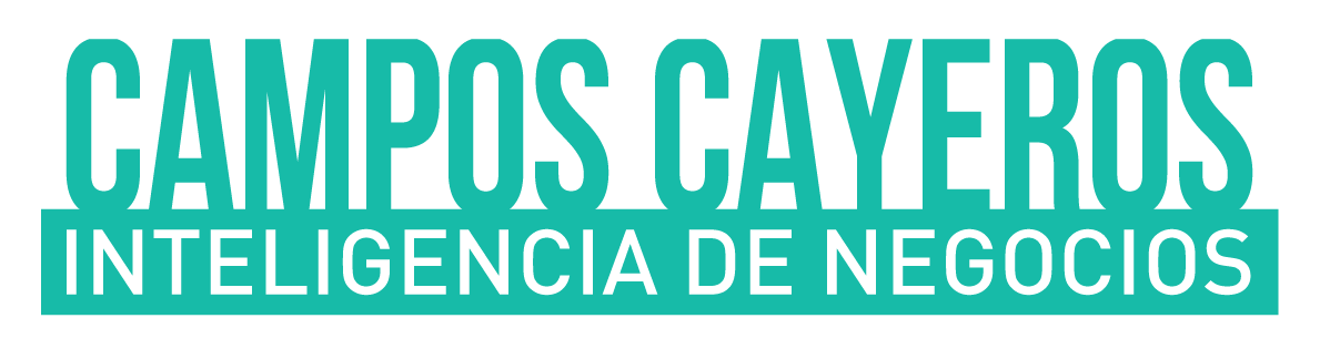 Campos Cayeros – Inteligencia de Negocios